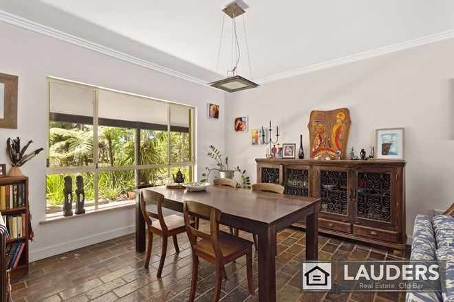 Picture of 42 Jobsons Lane, MITCHELLS ISLAND NSW 2430