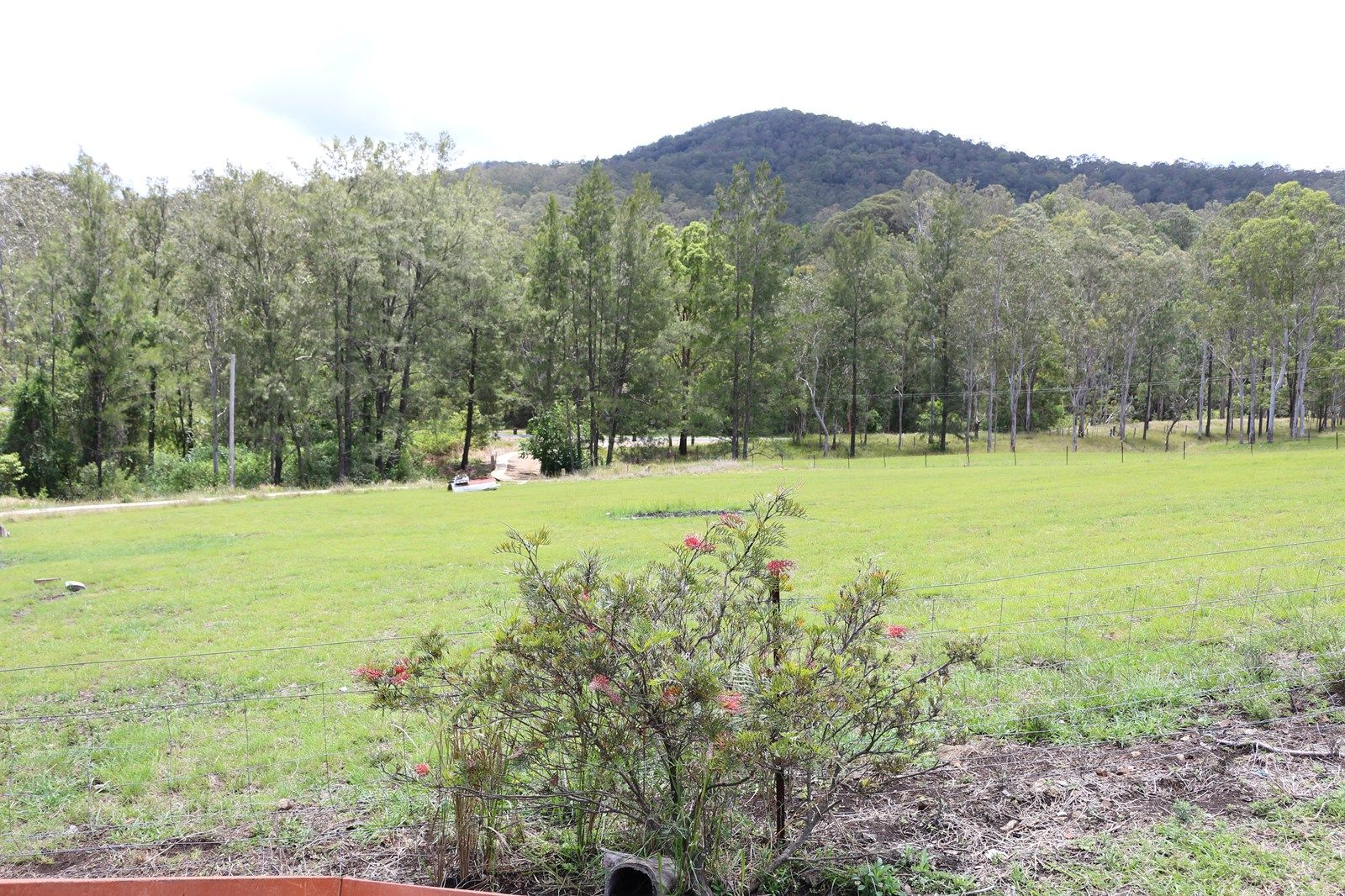 2073 Nowendoc Road, Mount George NSW 2424, Image 2