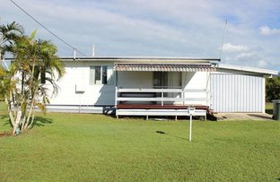 Picture of 35 JAMIESON Street, Cardwell QLD 4849