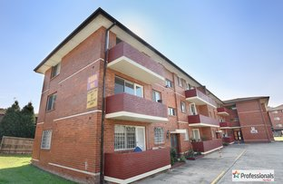 Picture of 19/192 Sandal Crescent, Carramar NSW 2163