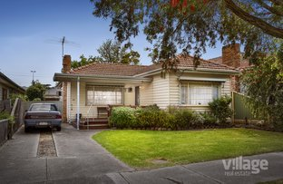 Picture of 28 Wilkins Street, Yarraville VIC 3013