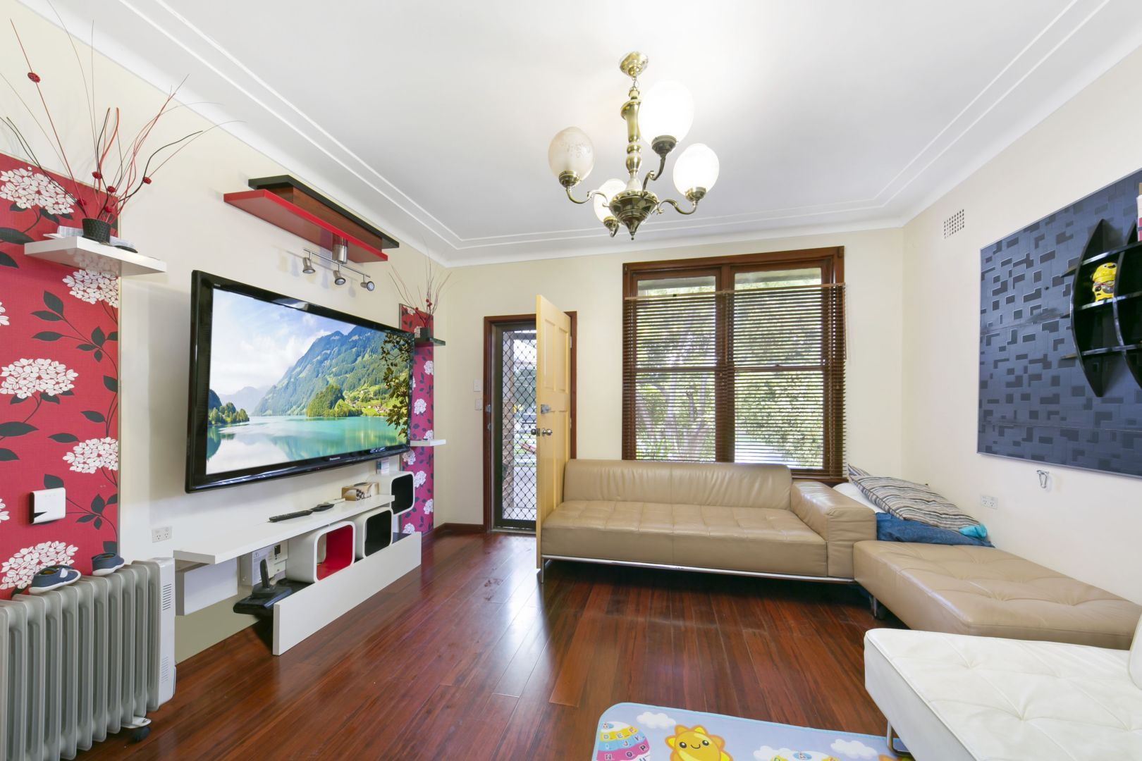 107 Townview Road, Mount Pritchard NSW 2170, Image 0