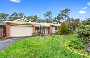 Picture of 30 Manifold Court, Croydon South VIC 3136