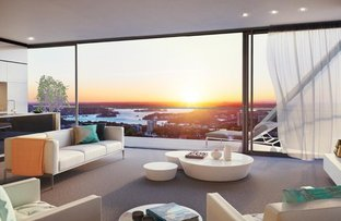 1507/144-154 Pacific Highway, North Sydney NSW 2060