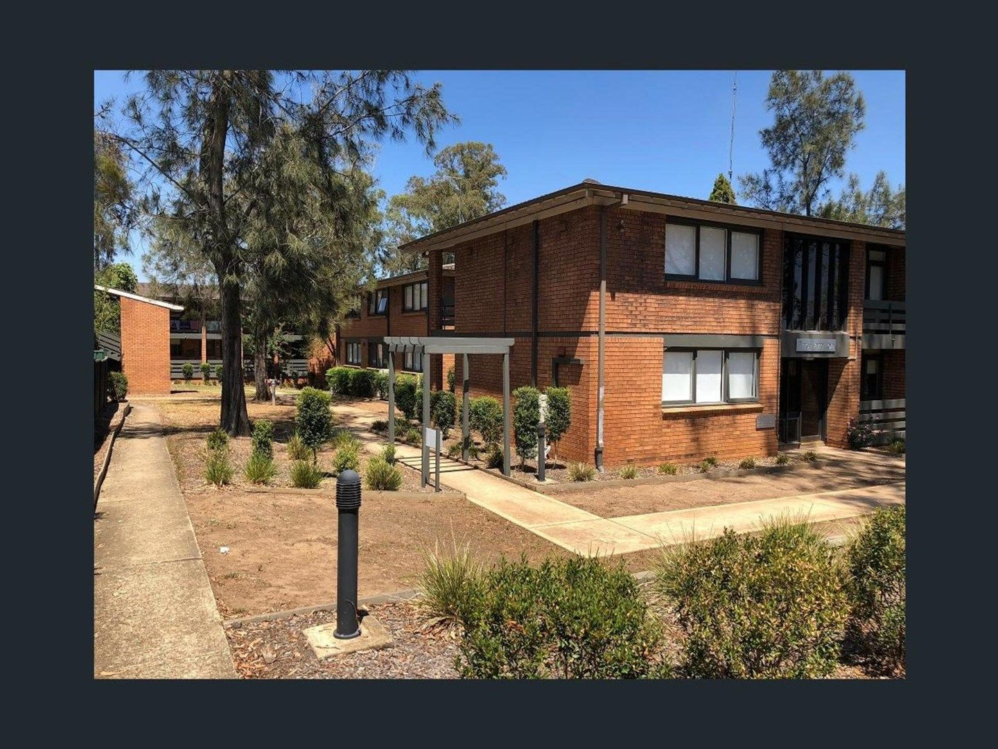 27/308-310 Great Western Highway, St Marys NSW 2760, Image 0