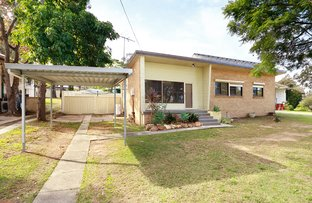 Picture of 43 Janice  Street, Seven Hills NSW 2147