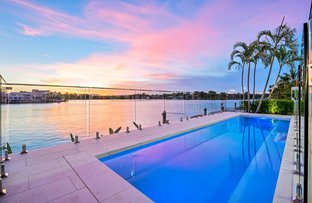 80 Admiralty Drive, Paradise Waters QLD 4217