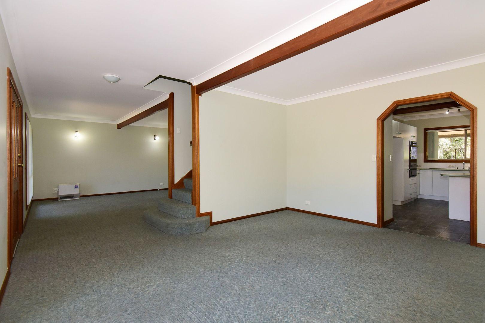 61 John Street, Basin View NSW 2540, Image 1