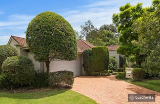 Picture of 15 Stanley  Close, St Ives NSW 2075
