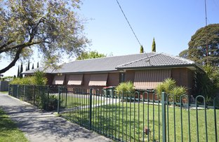 Picture of 130 Kay St, Traralgon VIC 3844