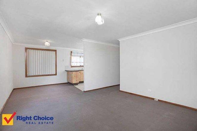 Picture of 4/24-26 Glider Avenue, BLACKBUTT NSW 2529