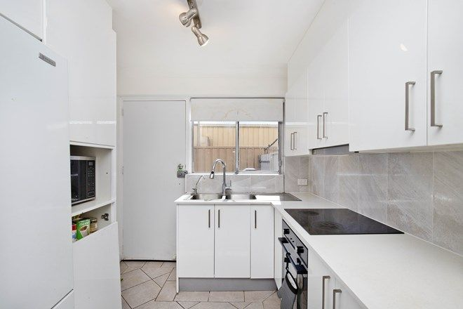 Picture of 3/3 Henry Street, PLYMPTON SA 5038