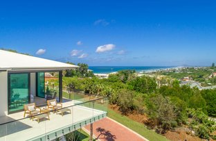 Picture of 12 Coral Sea Court, Sunshine Beach QLD 4567