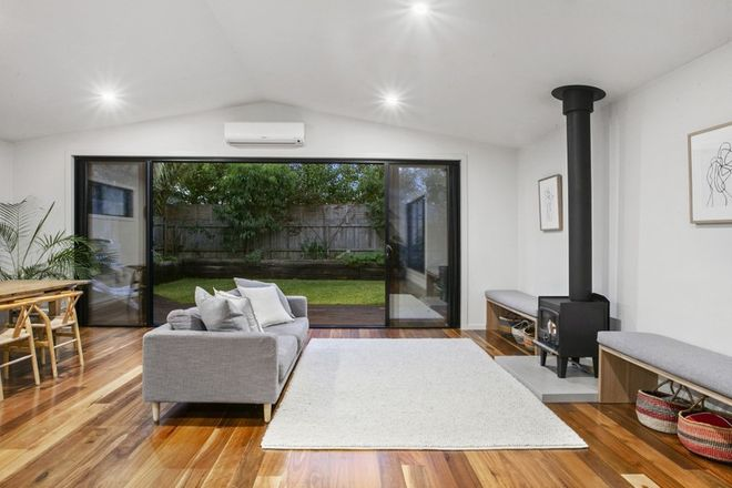 Picture of 8B Heron Crescent, BARWON HEADS VIC 3227