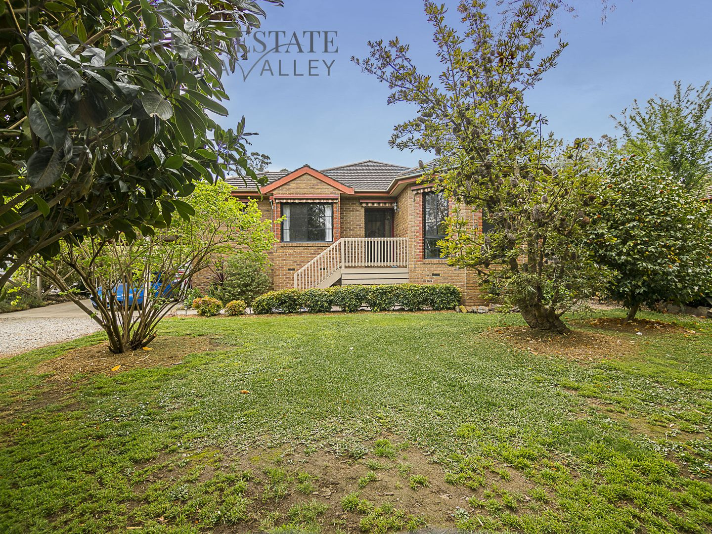 27 Don Road, Healesville VIC 3777, Image 0