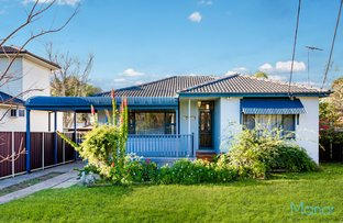 Picture of 61 Picasso Crescent, Old Toongabbie NSW 2146