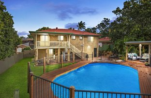 Picture of 4 Helemon Street, Belmont QLD 4153
