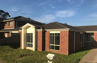 Picture of 23 Glitter  Road, Diggers Rest VIC 3427
