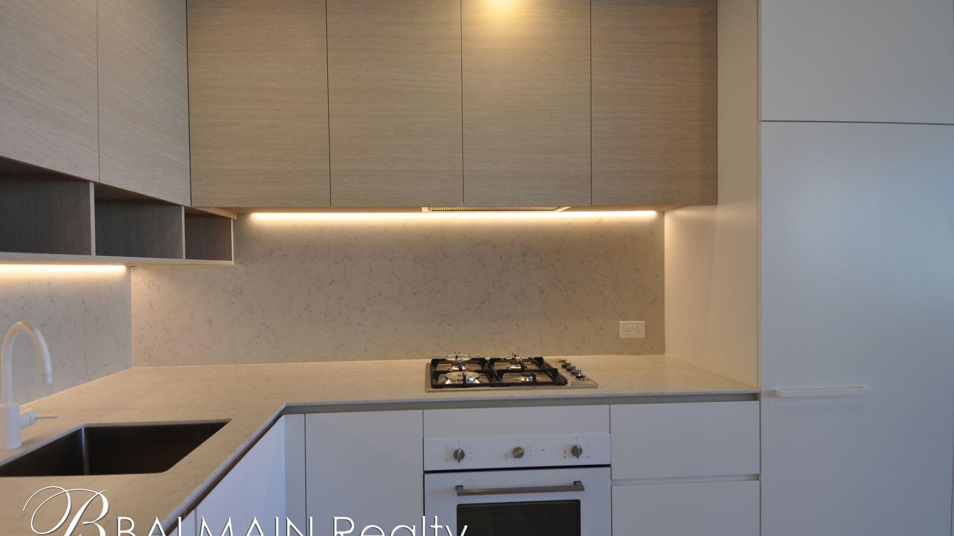 Level 2/1 Nagurra  Place, Rozelle NSW 2039, Image 1