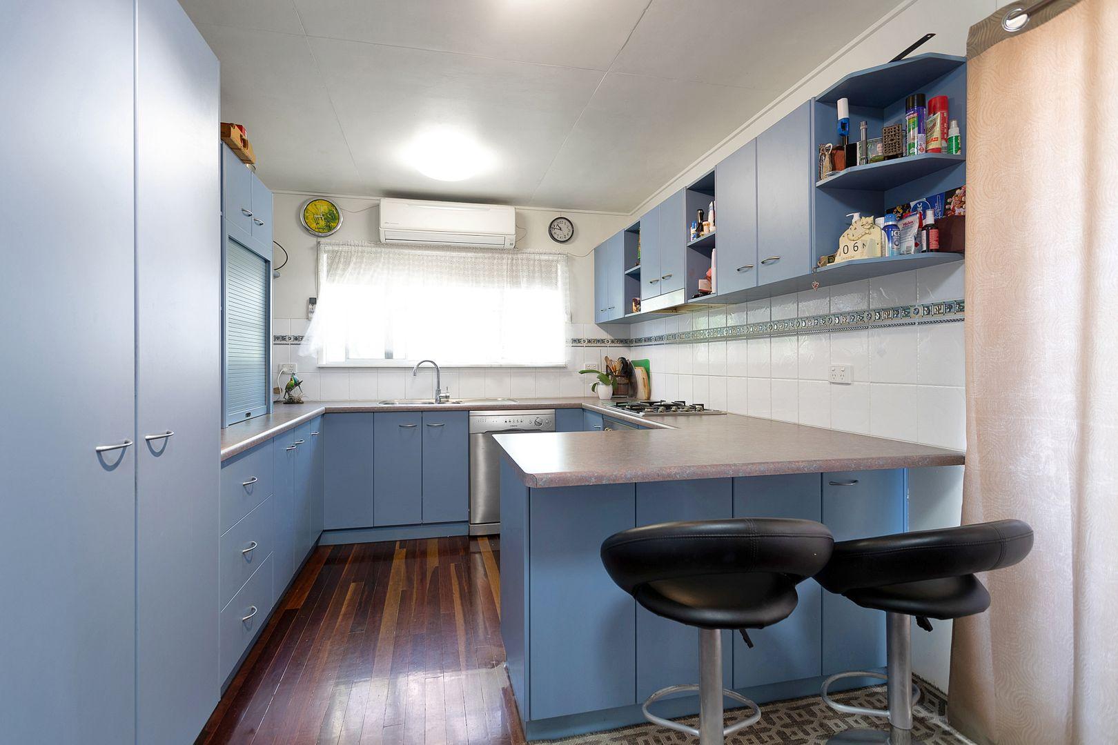 10 Whitney Street, Andergrove QLD 4740, Image 1