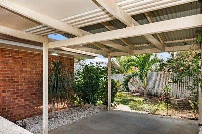 Picture of 9 Geoffrey Court, RASMUSSEN QLD 4815