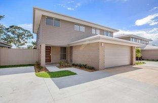 14 Hickey Street, Coomera QLD 4209