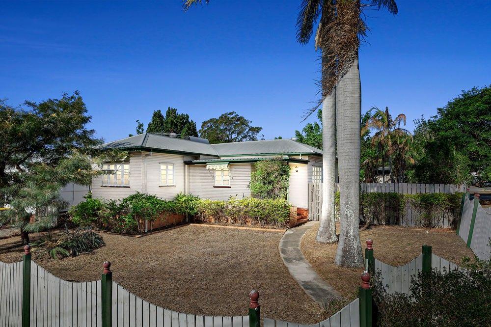 1 Brenda Street, Morningside QLD 4170, Image 0