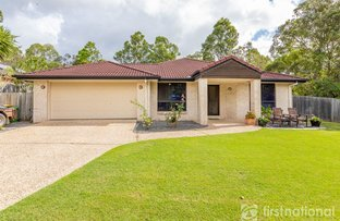 Picture of 23 Boonjee Close, Narangba QLD 4504