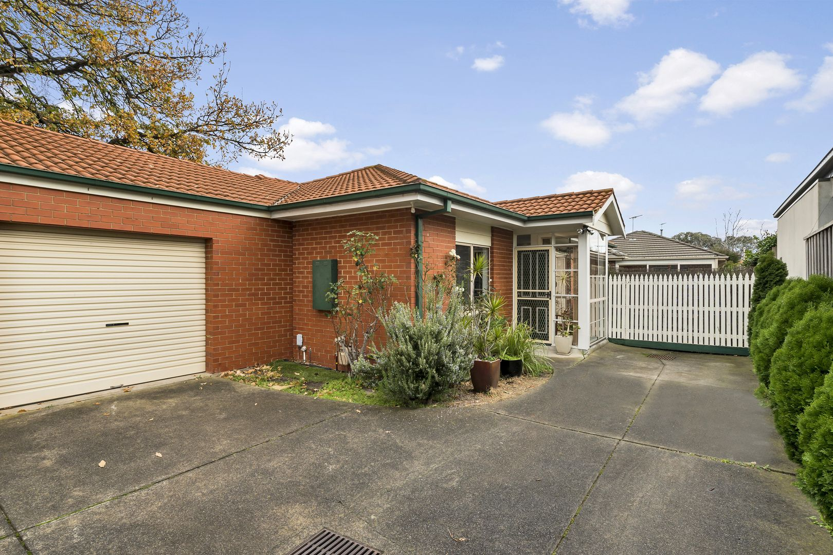 3/35 Golf Road, Oakleigh South VIC 3167, Image 0