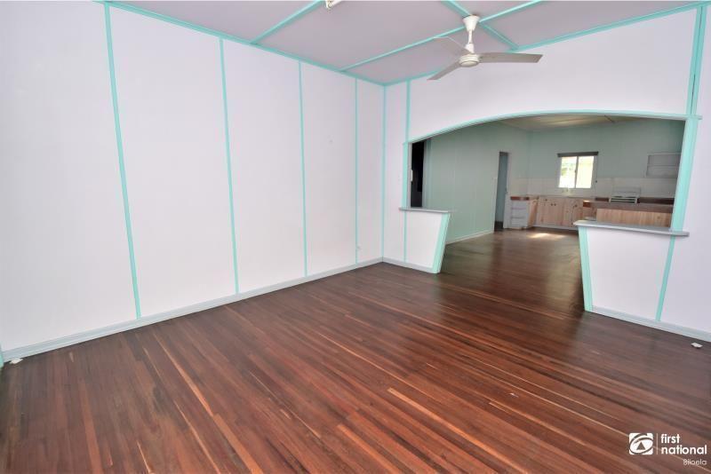 84 Grevillea Street, Biloela QLD 4715, Image 2