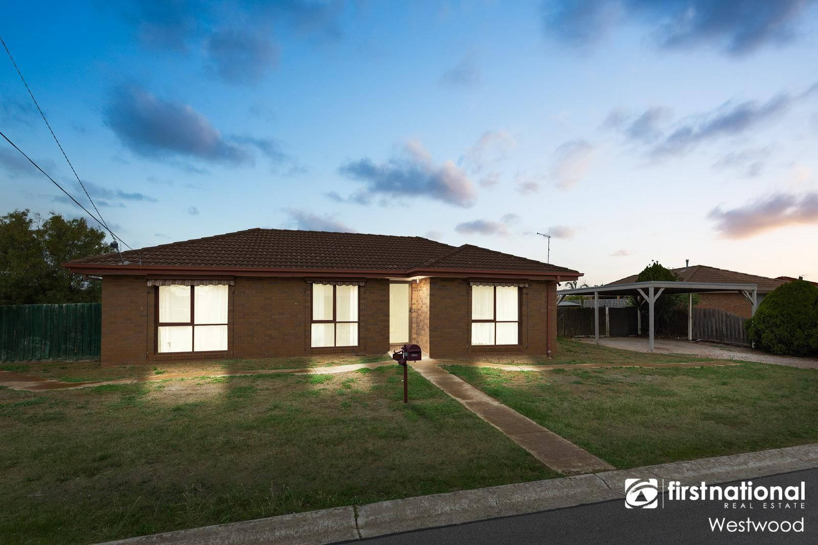 6 Westbourne Drive, Wyndham Vale VIC 3024, Image 0