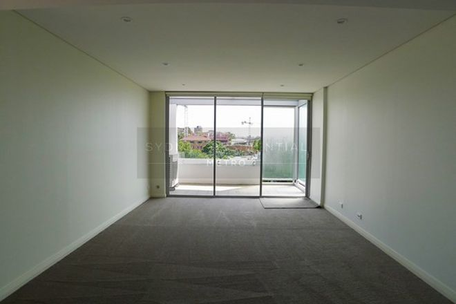 Picture of 2A Duke Street, KENSINGTON NSW 2033