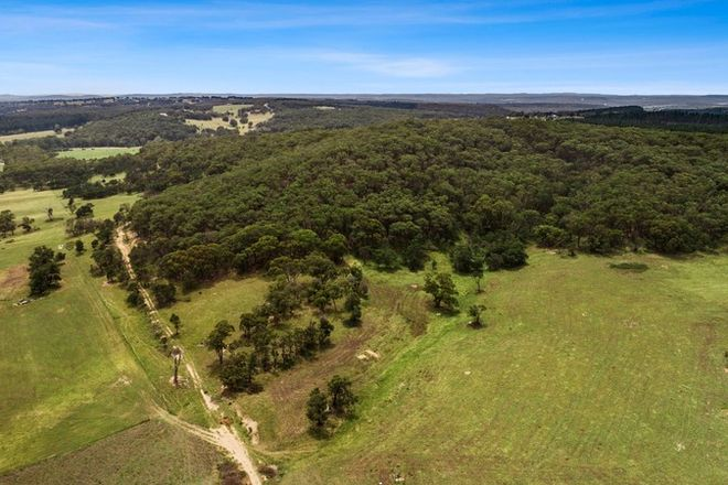 Picture of 15178 Hume Highway, MARULAN NSW 2579