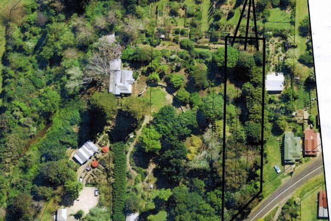 Picture of TILBA TILBA NSW 2546