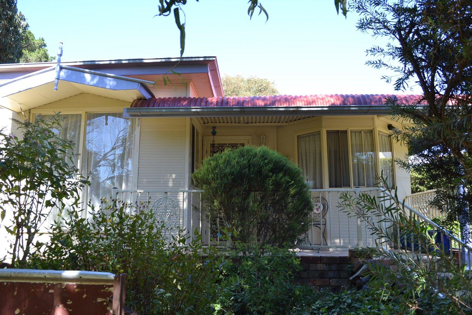 10 Morley Street, Millthorpe NSW 2798, Image 0