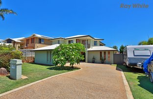 19 Jonbar Court, Thornlands QLD 4164