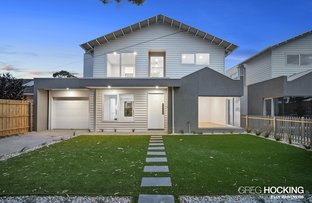 Picture of 1/69-71 Park Crescent, Williamstown VIC 3016