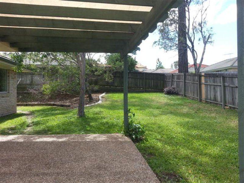5 Avalon Court, Ormeau QLD 4208, Image 2