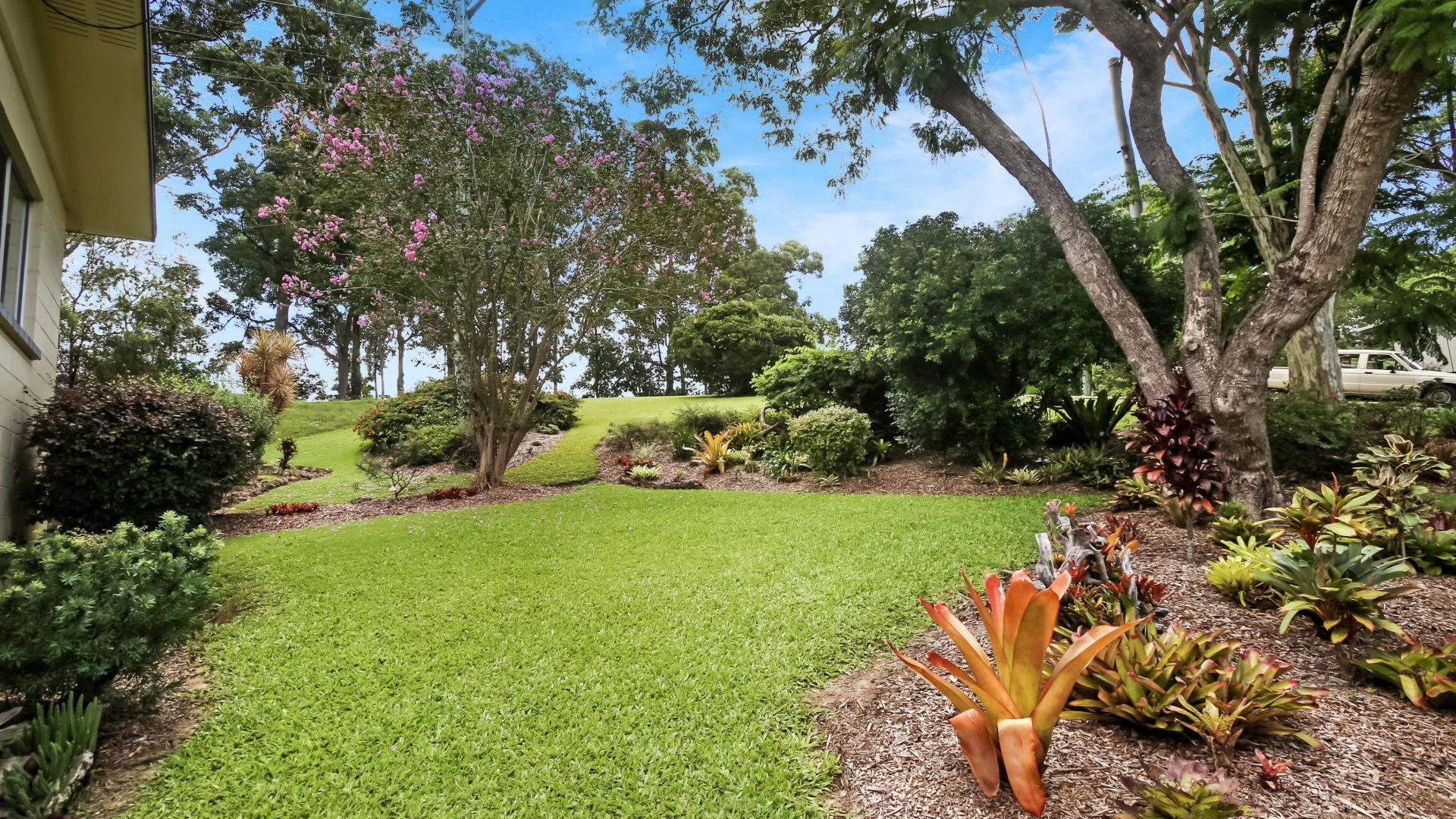 2 Lagoon Drive, Palmwoods QLD 4555, Image 1