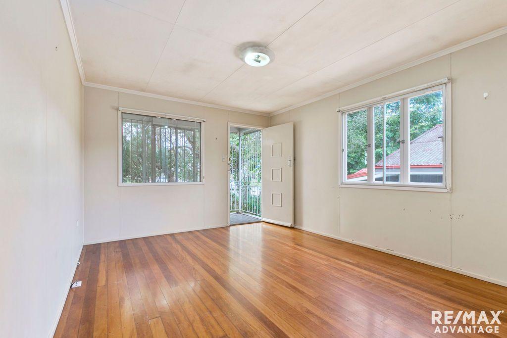 165 Oceana Terrace, Lota QLD 4179, Image 1