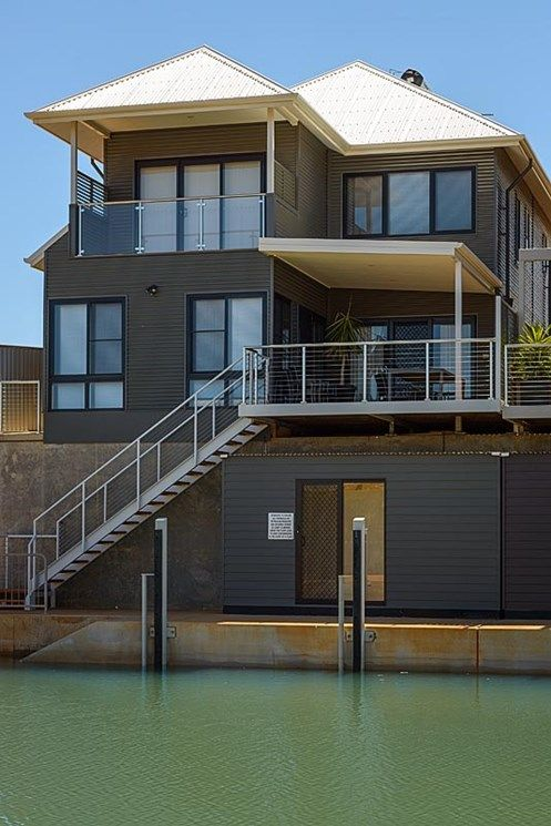 Room For Rent Exmouth Wa