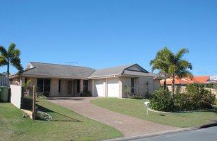 Picture of 124 Avon  Avenue, Banksia Beach QLD 4507