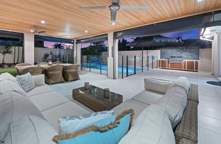 Picture of 14 Dallow Crescent, Helensvale QLD 4212