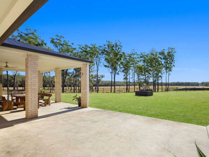 48 Hosking Road, Blackmans Point NSW 2444, Image 1
