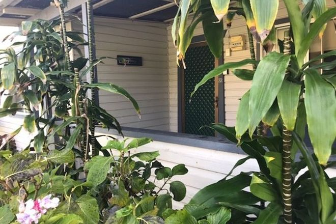 Picture of 'Driftway' 22 Newry Street East, URUNGA NSW 2455