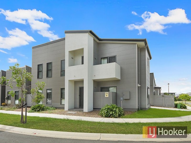 22 Blue Mountains Crescent, Fitzgibbon QLD 4018, Image 0