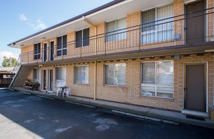 Picture of 22/56 Henderson Road, Crestwood NSW 2620