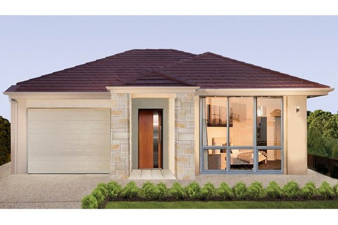 Picture of Lot 41 Shelly Street, TEA TREE GULLY SA 5091