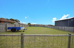 Picture of 274 Edgar Street, Portland VIC 3305