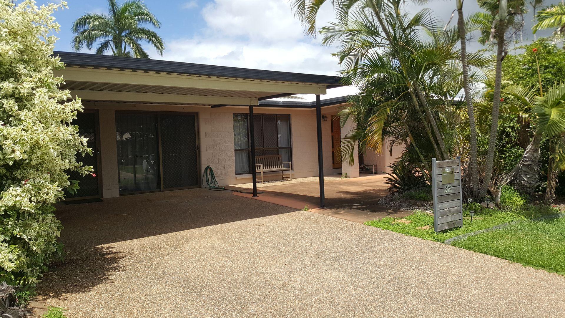 32 Redwood Avenue, Kirwan QLD 4817, Image 0